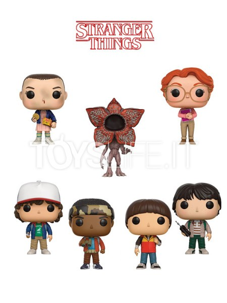 funko-pop-television-stranger-things-toyslife-icon