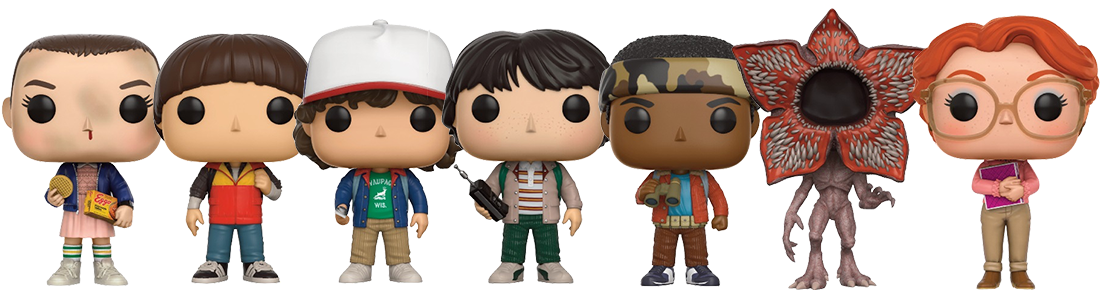 funko-pop-television-stranger-things-toyslife