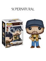 funko-pop-television-supernatural-bobby-toyslife-icon
