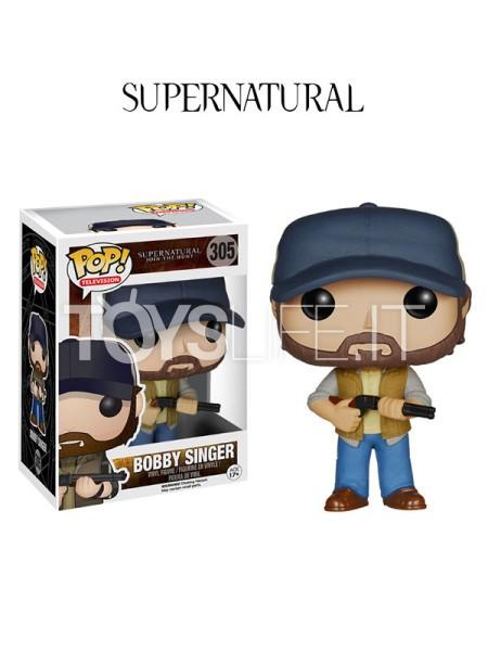 funko-pop-television-supernatural-bobby-toyslife-icon