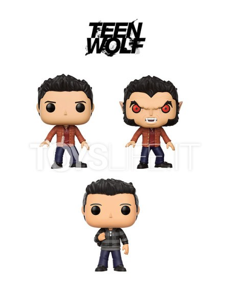 funko-pop-television-teenwolf-toyslife-icon