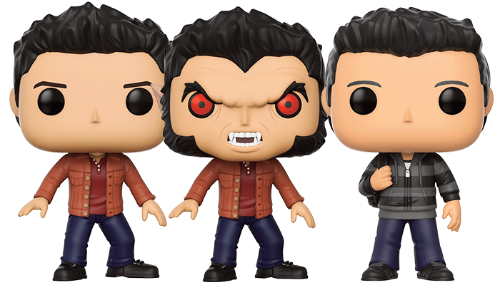 funko-pop-television-teenwolf-toyslife