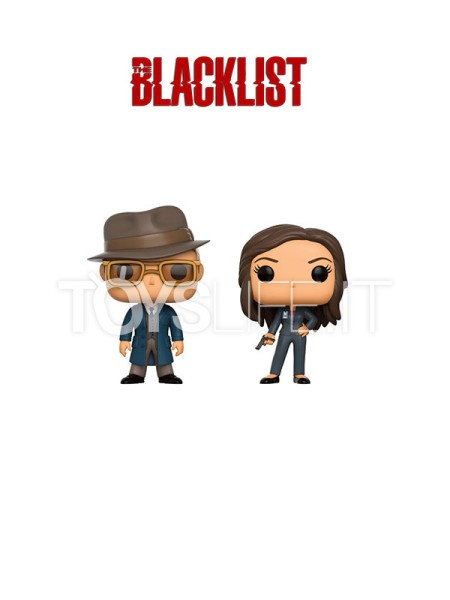 funko-pop-television-the-blacklist-toyslife-icon
