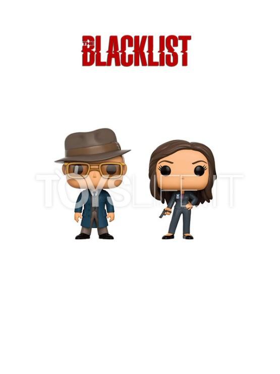 funko-pop-television-the-blacklist-toyslife-icon