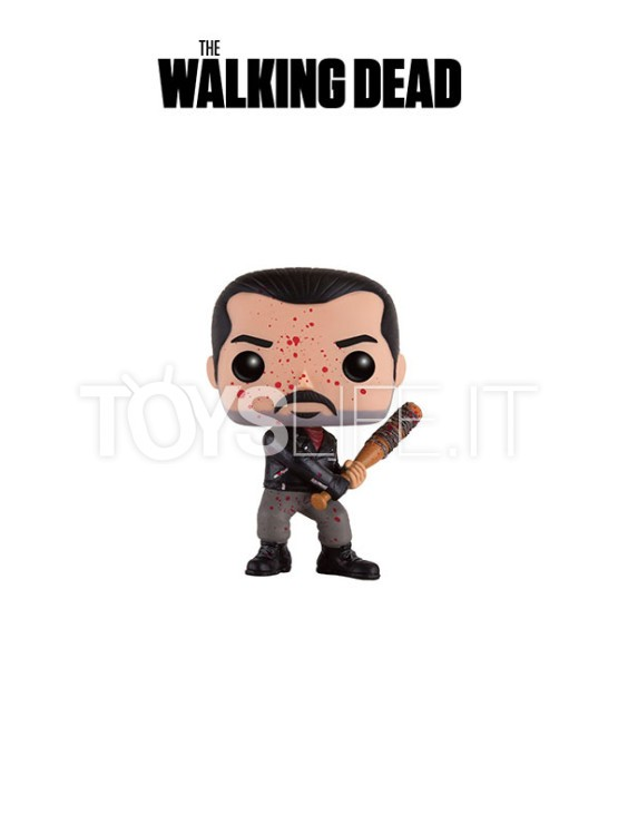 funko-pop-television-the-walking-dead-negan-blood-limited-toyslife-icon