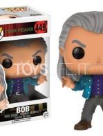 funko-pop-television-twin-peaks-bob-toyslife
