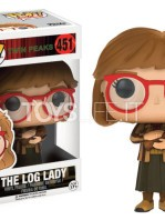 funko-pop-television-twin-peaks-the-log-lady-toyslife