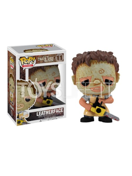 funko-pop-texas-chainsaw-massacre-leatherface-toyslife-icon