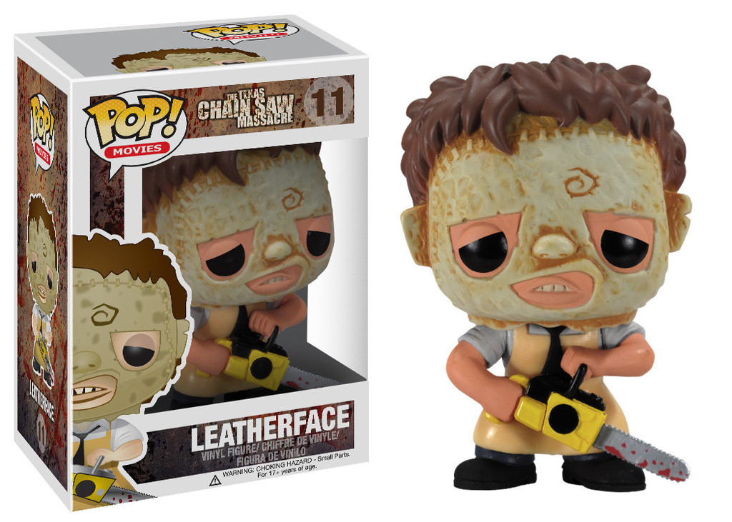 funko-pop-texas-chainsaw-massacre-leatherface-toyslife