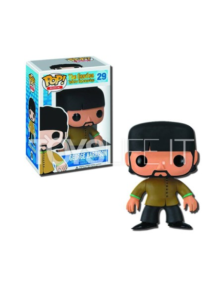 funko-pop-the-beatles-george-harrison-toyslife-icon