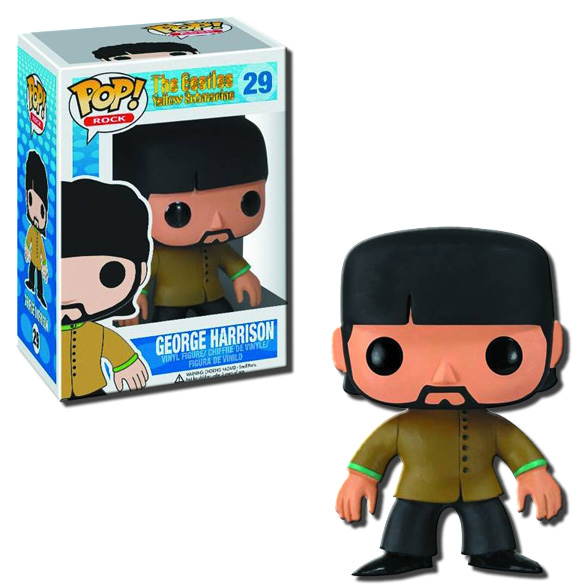 funko-pop-the-beatles-george-harrison-toyslife