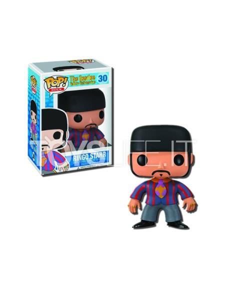 funko-pop-the-beatles-ringo-starr-toyslife-icon