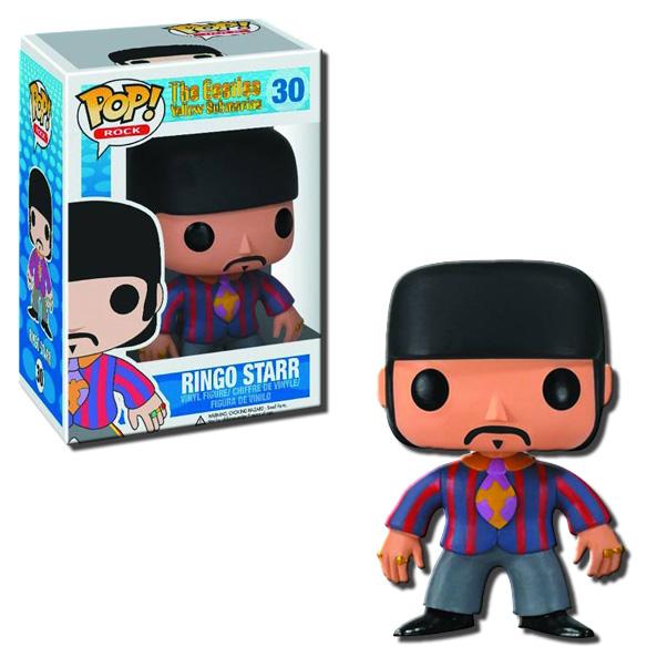 funko-pop-the-beatles-ringo-starr-toyslife
