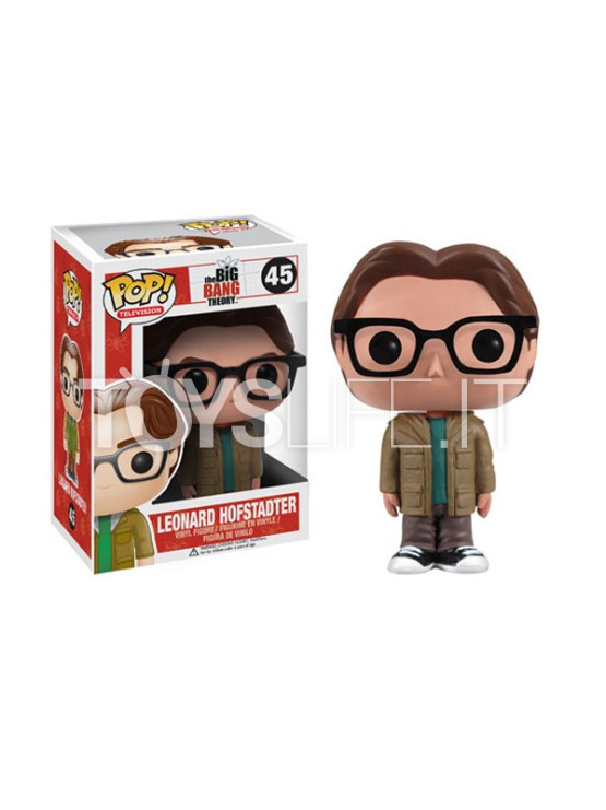 funko-pop-the-big-bang-leonard-shirt-toyslife-icon