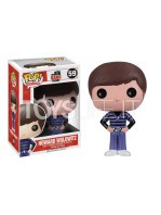 funko-pop-the-big-bang-theory-howard-toyslife-icon