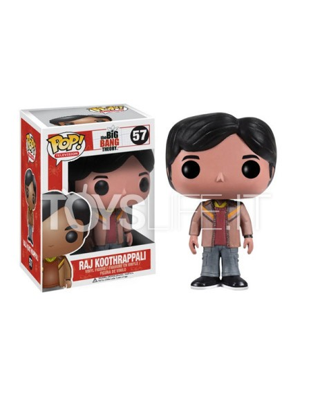 funko-pop-the-big-bang-theory-raj-toyslife-icon
