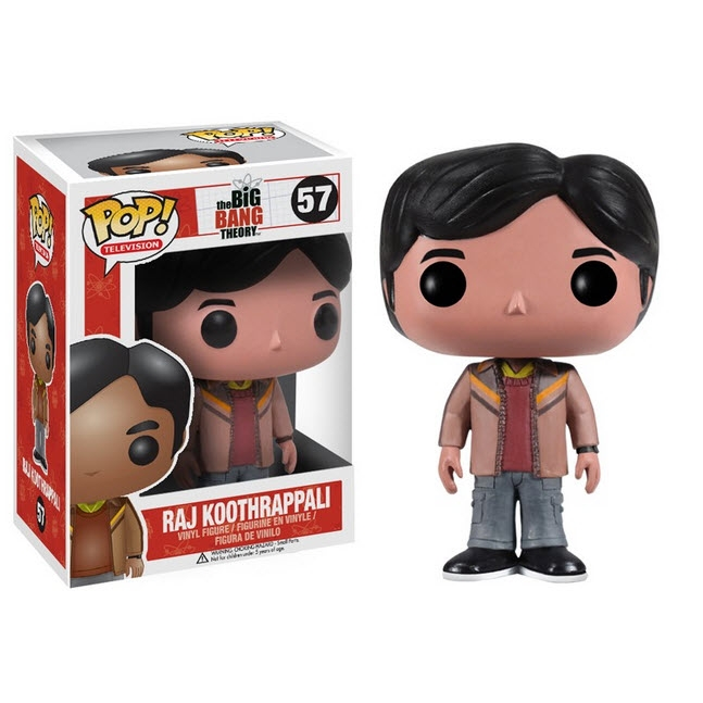 funko-pop-the-big-bang-theory-raj-toyslife