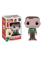 funko-pop-the-big-bang-theory-sheldon-green-lantern-shirt-toyslife-icon