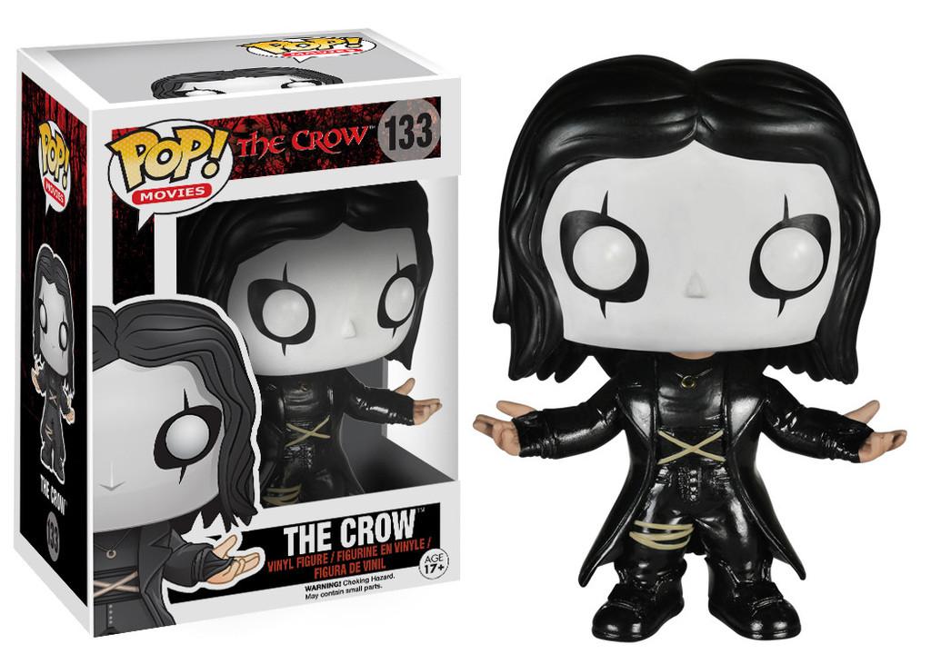 funko-pop-the-crow-eric-draven-toyslife