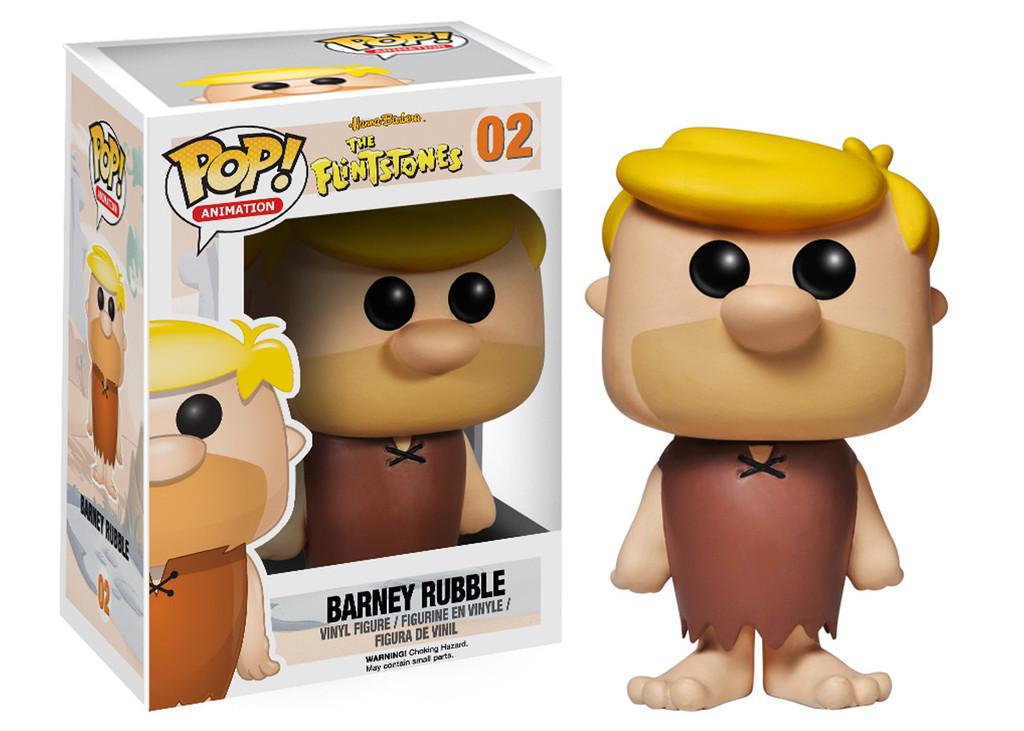 funko-pop-the-flinstones-burney-rubble-toyslife