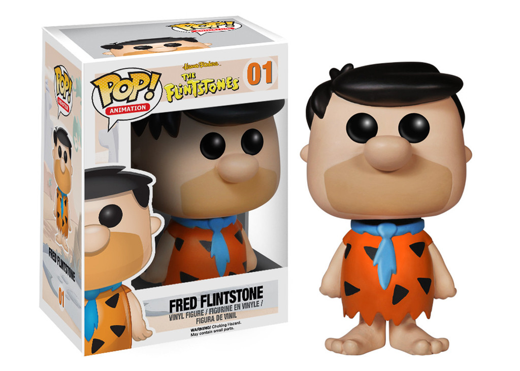 funko-pop-the-flinstones-fred-flinstone-toyslife