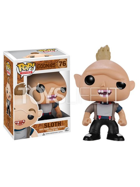 funko-pop-the-goonies-sloth-toyslife-icon
