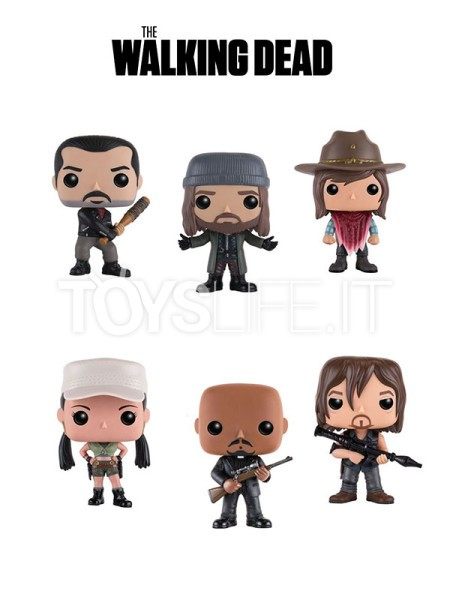 funko-pop-the-walking-dead-2016-toyslife-icon