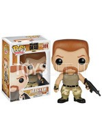 funko-pop-the-walking-dead-abraham-serie-5-toyslife-icon