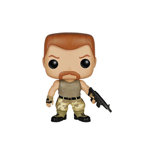 funko-pop-the-walking-dead-abraham-serie-5-toyslife