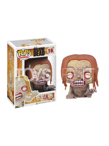 funko-pop-the-walking-dead-bycicle-girl-toyslife-icon