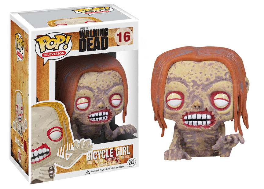 funko-pop-the-walking-dead-bycicle-girl-toyslife