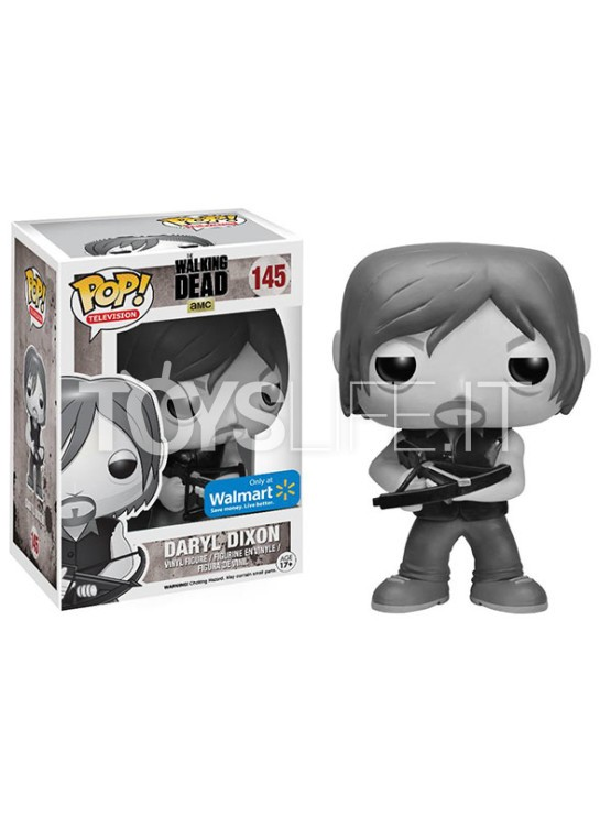 funko-pop-the-walking-dead-daryl-black-&-white-toyslife-icon