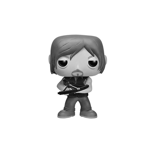 funko-pop-the-walking-dead-daryl-black-&-white-toyslife