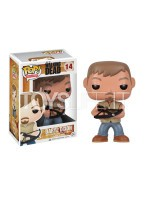 funko-pop-the-walking-dead-daryl-dixon-toyslife-icon