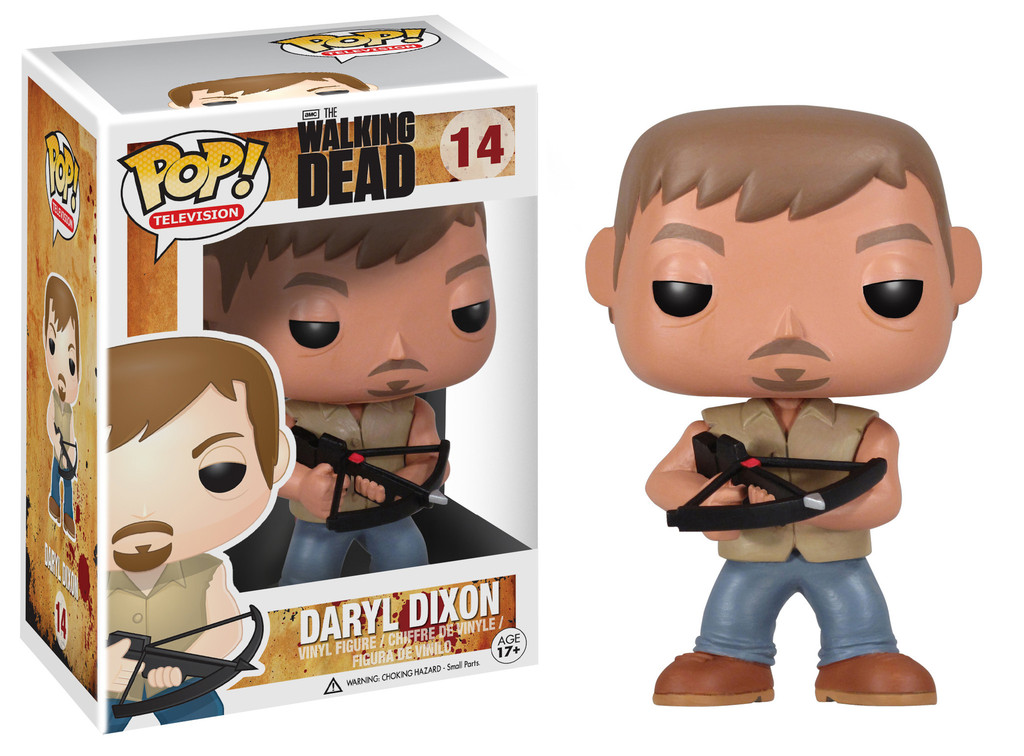 funko-pop-the-walking-dead-daryl-dixon-toyslife