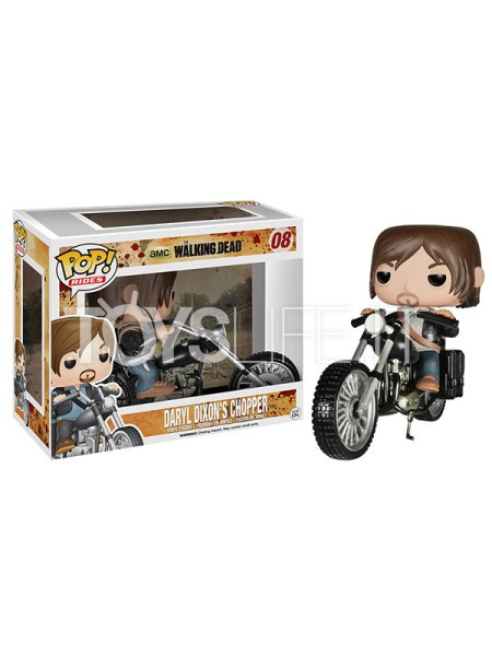 funko-pop-the-walking-dead-daryl-on-chopper-toyslife-icon