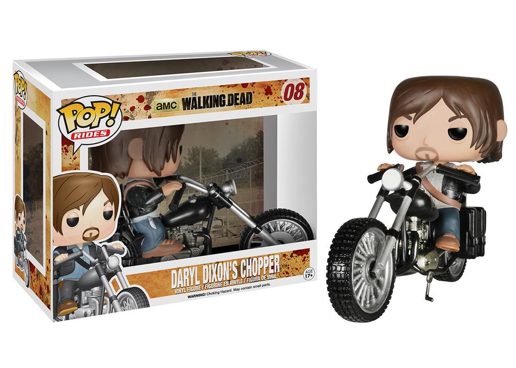 funko-pop-the-walking-dead-daryl-on-chopper-toyslife
