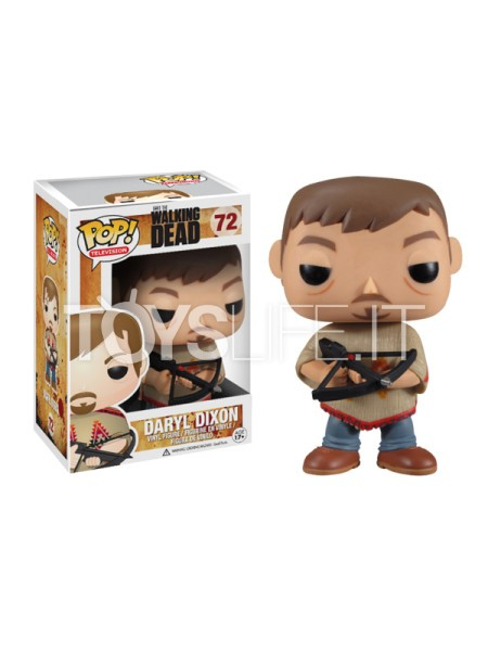 funko-pop-the-walking-dead-daryl-poncho-toyslife-icon