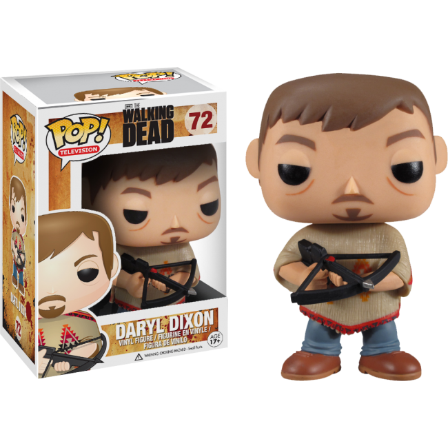 funko-pop-the-walking-dead-daryl-poncho-toyslife