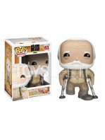 funko-pop-the-walking-dead-hershel-green-toyslife-icon