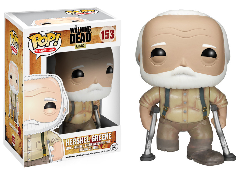 funko-pop-the-walking-dead-hershel-green-toyslife
