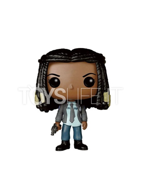 funko-pop-the-walking-dead-michonne-serie-5-toyslife-icon