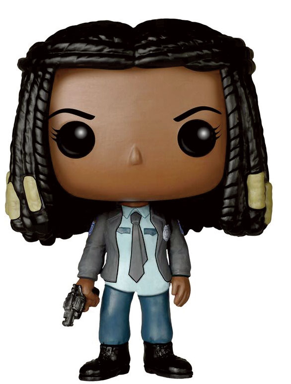 funko-pop-the-walking-dead-michonne-serie-5-toyslife