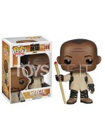 funko-pop-the-walking-dead-morgan-serie-5-toyslife-icon