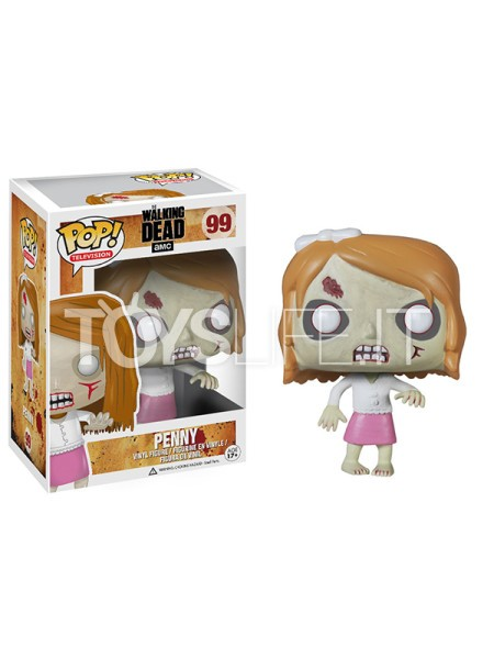 funko-pop-the-walking-dead-penny-toyslife-icon
