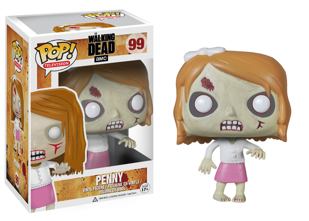 funko-pop-the-walking-dead-penny-toyslife