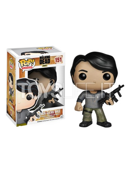 funko-pop-the-walking-dead-prison-glenn-toyslife-icon