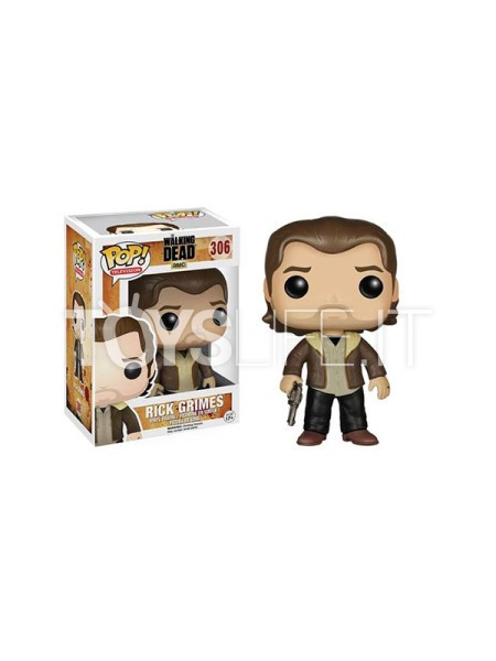 funko-pop-the-walking-dead-rick-grimes-serie-5-toyslife-icon