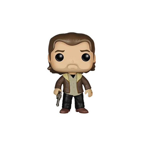 funko-pop-the-walking-dead-rick-grimes-serie-5-toyslife