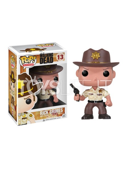 funko-pop-the-walking-dead-rick-grimes-sheriff-toyslife-icon